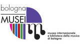 Logo bologna -Musica_colori-positivo