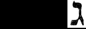 Associazione Ghimel