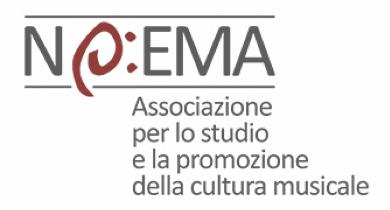 logo noema